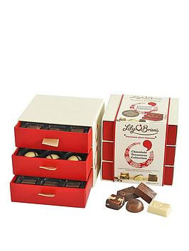 lily-obriens-chocolate-treasure-collection