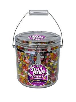 the-jelly-bean-factory-monster-jar-42kg