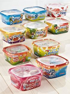 mini-tub-sweets-selection