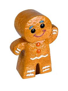 grandma-wilds-gingerbread-man-cookie-jar-and-biscuits