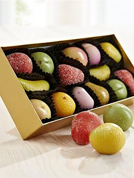 marzipan-fruits-gift-boxnbsp150g