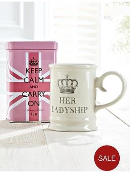 keep-calm-and-carry-on-her-ladyship-mug-and-tea