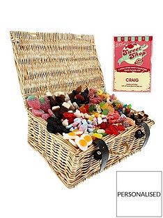 personalised-gummies-delight-hamper
