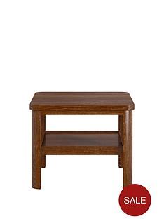 toronto-coffee-table