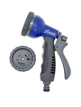 XHOSE Xhose Spray Nozzle Picture