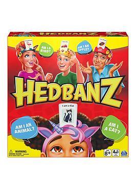 Games Games Hebanz Picture