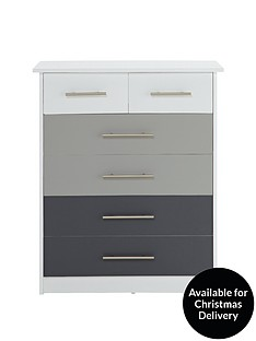 kidspace-toronto-kids-4-2-chest-of-drawers