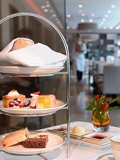 virgin-experience-days-afternoon-tea-for-two-at-the-royal-garden-hotel-kensington-london