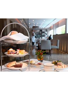 virgin-experience-days-afternoon-tea-for-two-at-the-royal-garden-hotel-kensington