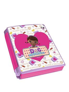 doc-mcstuffins-electronic-secret-diary