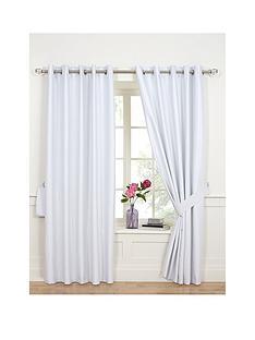 thermal-faux-silk-blackout-eyelet-curtains