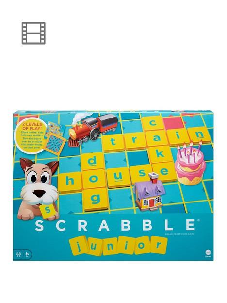 mattel-scrabble-junior-family-game