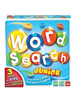 vivid-games-wordsearch-junior