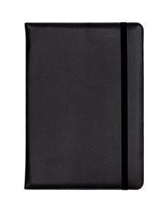 case-it-universal-10-inch-tablet-case-black