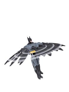 batman-flying-hero