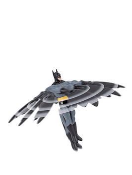 batman-flying-hero