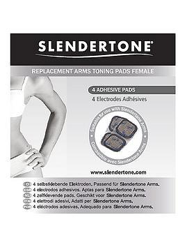 slendertone-replacement-arm-pads-female
