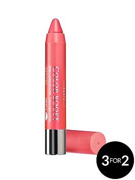 bourjois-colour-boost-lipstick-orange-punch