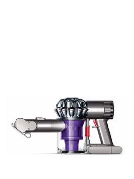 dyson-v6-trigger-pro-handheld-vacuum