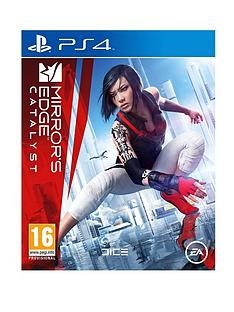 playstation-4-mirrors-edge-catalyst