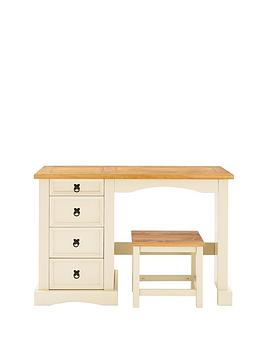 corona-painted-double-dressing-table-and-stool-set