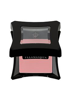 illamasqua-powder-blusher-tremble