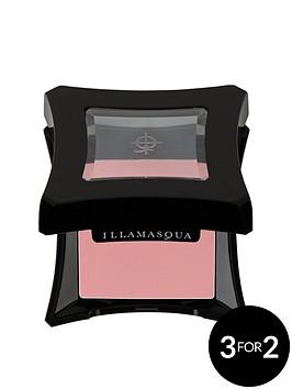 illamasqua-powder-blusher-tremble