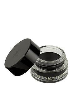 illamasqua-precision-gel-liner-infinity