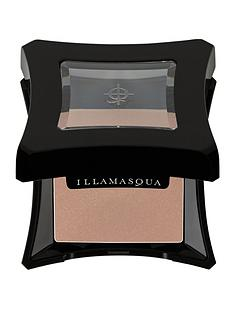 illamasqua-gleam-highlighter-aurora