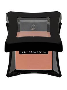 illamasqua-powder-blusher-lover
