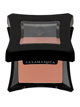illamasqua-powder-blusher-lover