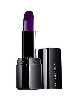 illamasqua-lipstick-esp