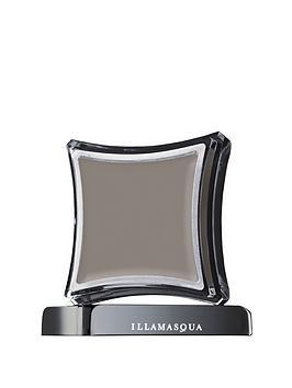 illamasqua-cream-pigment-hollow