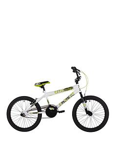 flite-rampage-boys-freestyle-bmx-bike-11-inch-frame
