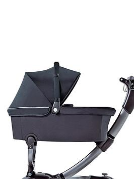 4moms-origami-carrycot