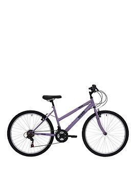 flite-rapide-ladies-mountain-bike-18-inch-frame