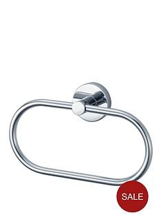 aqualux-haceka-kosmos-towel-ring