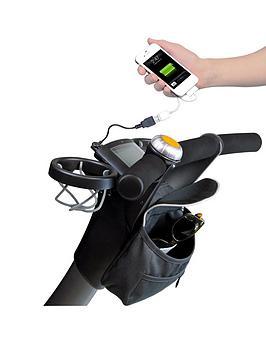 4moms-origami-handlebar-bag-usb-charger-cable