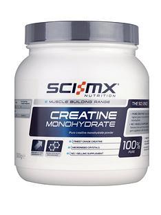 sci-mx-creatine-monohydrate-500g