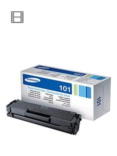 samsung-ml-2160ml-toner-cartridge-black