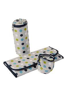 baby-bundle-3-piece-travel-set