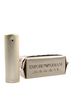 armani-emporio-sheelle-50ml-edp