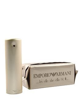 armani-emporio-sheelle-edp-50ml-spray