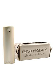armani-free-giftsnbspemporio-sheelle-50ml-edpnbspand-free-chocolate-hearts