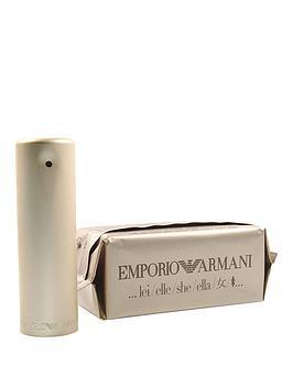 armani-free-giftsnbspemporio-sheelle-50ml-edpnbspand-free-chocolate-hearts