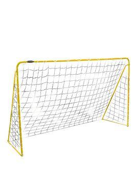 kickmaster-10ft-premier-goal