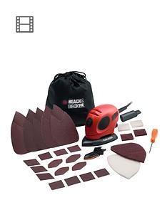 black-decker-ka161bc-gb-mouse-sander-kit