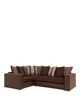 foley-left-hand-corner-group-sofa