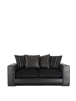 foley-2-seater-sofa