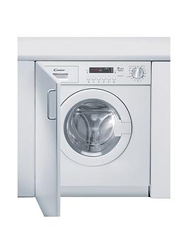 candy-cdb854dn-8kg-wash-5kg-dry-1400-spin-integrated-washer-dryer-white